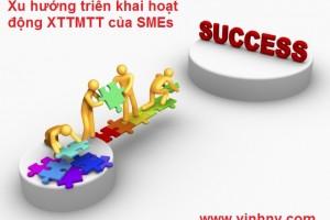 xu-huong-digital-marketing-cua-doanh-nghiep-2016