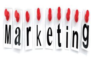 Làm marketing là làm gì?
