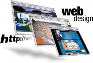 website-tot