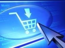Đặc điểm của xúc tiến thương mại trực tuyến
