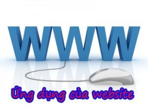 ung-dung-website-trong-xuc-ten-thuong-mai