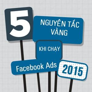 5-nguyen-tac-fb-ads