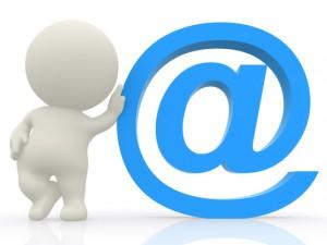 email trong xúc tiến thương mại