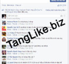 tang like facebook free