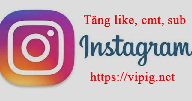 cach-tang-follow-instagram-free